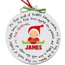Custom Baby Ornaments 38 Best Images About Raising World Changers On Pinterest