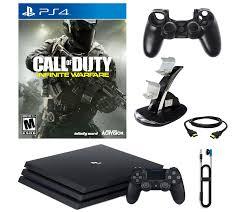Home Designer Pro For Sale Video Games U2014 Gaming Systems U0026 Video Game Consoles U2014 Qvc Com