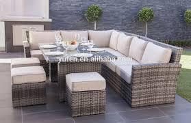 Garden Ridge Patio Furniture Clearance Big Lots Patio Furniture Free Home Decor Techhungry Us