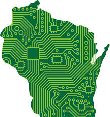 Wiscons by Broadband Improving The Infrastructure For All K 12 Schools