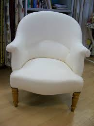 Mini Fauteuil Crapaud by