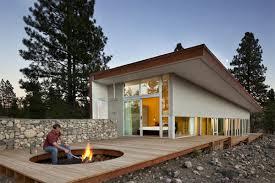 Modern Hill House Designs Live Modern Hill House U2013 Design U0026 Trend Report 2modern