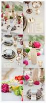 home decor how to table setting