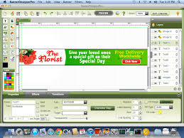 banner design generator banner making software online gidiye redformapolitica co