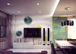 palette de couleur peinture pour chambre couleur de peinture pour chambre adulte impressionnant couleur