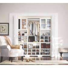 home decorators collectors home decorators collection baxter white storage furniture