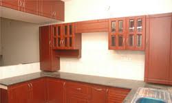 kitchen design services manufacturer from chennai