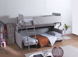 furniture chair that turns into a twin bed chairs that turn