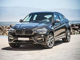 bmw for sale in ct bmw x6 for sale in connecticut carsforsale com