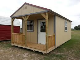 derksen building floor plans derksen portable cabins by enterprise center