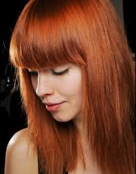22 superb long bob haircuts with fringe u2013 wodip com