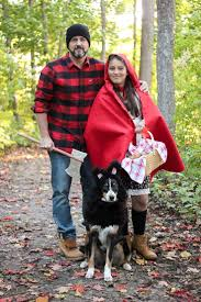 cool family halloween costume ideas best 25 two person halloween costumes ideas on pinterest two