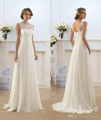 best 25 summer beach wedding dresses ideas on pinterest wedding