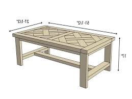 outdoor coffee table height average end table height coffee tables coffee table standard average