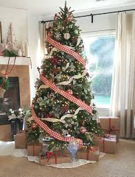 Rustic Charm Home Decor 434 Best Christmas Images On Pinterest Home Tours Christmas