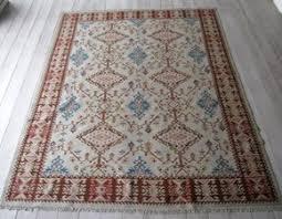 tappeti piacenza negozi tappeti torino outlet arredamento