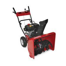 shop snow blowers blain u0027s farm u0026 fleet