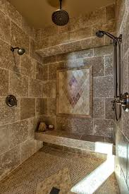 tuscan bathroom decorating ideas tuscan bathroom designs simple kitchen detail