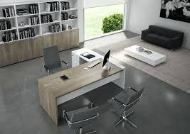 Glass Office Desks Executive Glass Desk Astonishing Office Design Contemporary