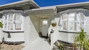 contemporary character bungalow 1 132 birkenhead avenue