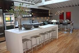 Jeff Lewis Kitchen Designs House Beautiful 2010 Kitchen Of The Year Mcgrath Ii Blog