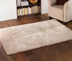 flooring cheap shag area rug and lovely cream shag rug when