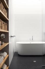 Bathroom Tile Modern 36 Trendy Tiles Ideas For Bathrooms Digsdigs