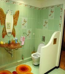 attractive kid safe bathroom design guide blog divine bathrooms