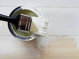 paint types u0026 finishes gloss emulsion u0026 more explained saga