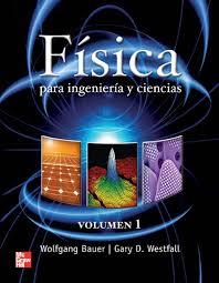 colección de libros de física en español e ingles chismes mundo