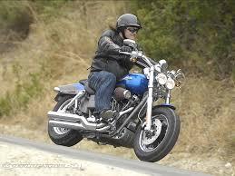 cruiser motorbike boots cruiser gear reviews motorcycle usa