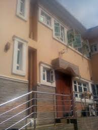 Flat For Rent 2 Bedroom Properties U0026 Houses For Rent In Isolo Lagos Nigeria Nigerian