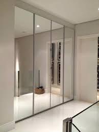 Single Mirror Closet Door Single Door Wardrobe With Mirror Price 1 Door Wardrobe With Mirror