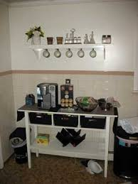 Coffee Nook Ideas 18 Best Coffee Nook Images On Pinterest Coffee Nook Coffee