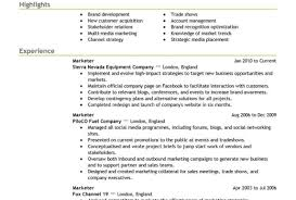 creative resume templates free online astonishing free printable resume templates tags professional