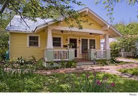 bungalow style bungalow style house style spotlight aol finance