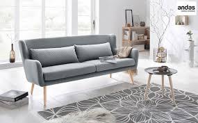 sofa designer marken markenmöbel top marken auswahl bei cnouch de