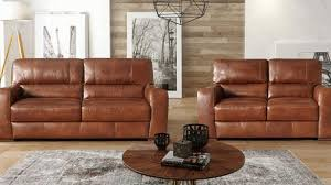 Real Leather Sofa Sale Stylish Genuine Leather Sofa Sets Modern Genuine