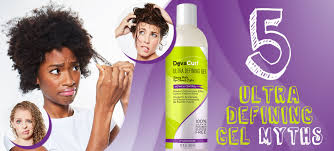 light gel for curly hair 5 mistakes you re making with ultra defining gel devacurl blog