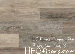 92 best flooring images on flooring ideas vinyl