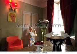 chambre avec vue saignon provence chambre de sejour saignon chambre de sejour avec vue hotel vaucluse