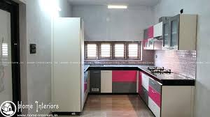 home interior and gifts catalog home inter excellent contemporary modular kitchen home interior