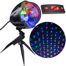 gemmy lightshow gemmy industries lightshow projection plus whirl a motion spider