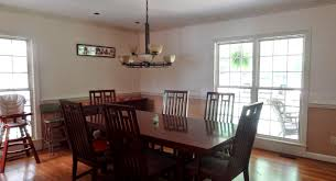 What Color To Paint Ceiling Greensboro Interior Design Window Treatments Greensboro Custom