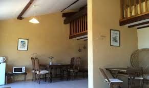 chambres d hotes marmande la tapie chambres d hôtes chambre d hote barthélemy d