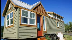 adorable tess from truform tiny homes 328 sq ft tiny home