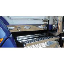 kenworth t800 parts for sale kenworth t800 panels big rig chrome shop semi truck chrome shop
