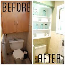 small bathroom ideas storage storage ideas for small bathrooms with no cabinets awesome wonderful