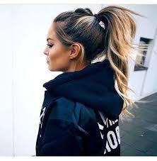 Frisuren Lange Wellige Haare by Erstaunlich Gewellte Lange Frisuren Neue Frisur Stil
