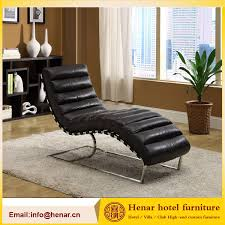 s shaped couch china new s shape sleep couch modern leather chaise lounge sofa